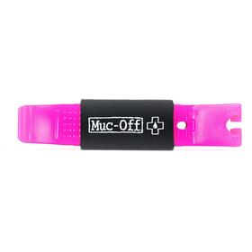 Muc-Off Rim Stix Refill Pack pink